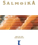 Salmoika Catalogue web