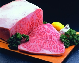Cattle block