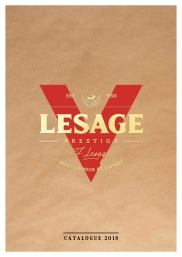 Catalogue Lesage Prestige 2019 original_Page_01