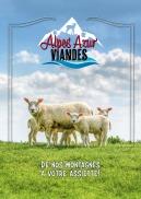 Catalogue ALPES AZUR Viandes 2018 web